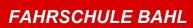 logo-fahrschule-bahl